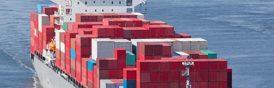 Seguridad y confianza en su Exportación