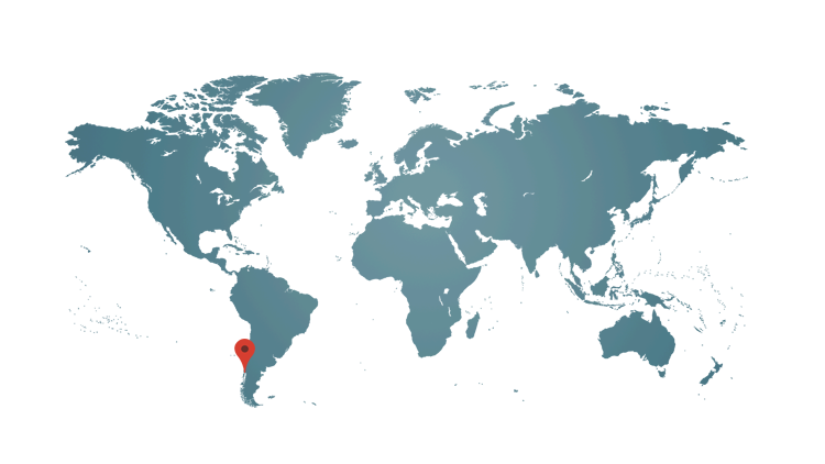 mapa-home-ulmo